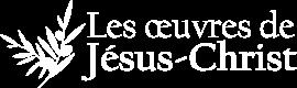 Les Œuvres de Jésus-Christ